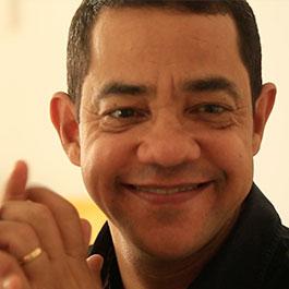 Dáfanes Araújo