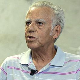 José Sidrônio